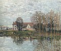 Sisley - Banks-Of-The-Seine-At-Port-Marly.jpg