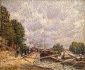 Sisley - barges-at-billancourt-1877.jpg