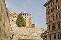 Sistine Chapel - panoramio (1).jpg