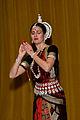 Sitara Thobani Odissi classical dance mudra India (11).jpg