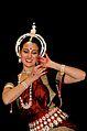 Sitara Thobani Odissi classical dance mudra India (26).jpg