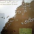 Sites archéologiques du Maroc (6372374319).jpg
