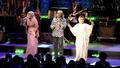 Siti Nurhaliza - Siti Nurhaliza Komen Desas-Desus Kehamilan (Lagu Rindu Snapshot).png