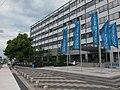 Sitz der Lausitzer Rundschau.jpg