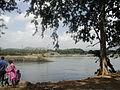 Sivanasamudra-water-falls (1).jpg