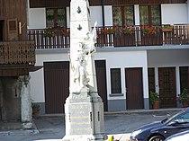 Sixt-Monument aux Morts.jpg