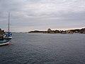Skärhamn, Tjörn 2.jpg