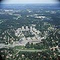 Skärsätra - KMB - 16001000531510.jpg