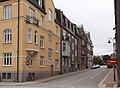 Sköldungagatan 4-10.jpg