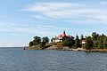 Skargarden utanfor Helsingsfor Finland.jpg