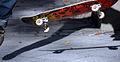 SkateBoard 2429.jpg
