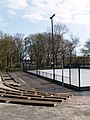Skating rink in Albert Park - geograph.org.uk - 764880.jpg