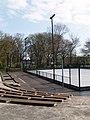 Skating rink in Albert Park - geograph.org.uk - 764880.jpg