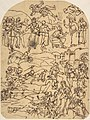 Sketches of Classical or Biblical Figures MET DP805527.jpg