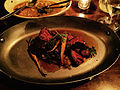 Skirt steak 1 2015-02-15.JPG