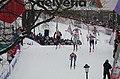 Skisprinten i Drammen 2018 (22).jpg