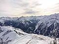 Skiurlaub Tirol Österreich Finkenberg (22038310469).jpg