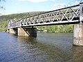 Skochovický most (04).jpg