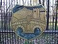 Skopje's Coat of Arms.jpg