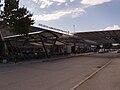 Skopje Airport.jpg