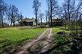Skujene parish, Latvia - panoramio.jpg
