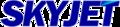 SkyJet Airlines Logo.png