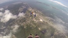 ファイル:Skydive-video-formationpractice-2013.ogv