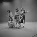 Slade - TopPop 1973 23.png
