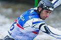 Slalom World Championships 16 17 42 429 (10270728586).jpg