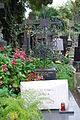 Slavín (hrobka). Vyšehradský hřbitov. (78).jpg