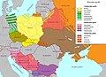 Slaviska språk.jpg