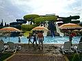 Slides - panoramio - antoha34.jpg