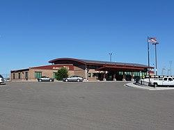 Sloulin Field Terminal.JPG