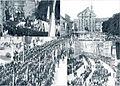 Slovensko-hrvaški katoliški shod v Ljubljani 1913.jpg