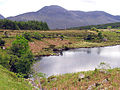 Small Lake en route to the Killarney National Park - geograph.org.uk - 16047.jpg