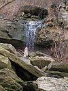 Smeaton Falls.jpg