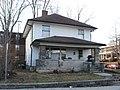 Smith Avenue East, 400, South Dunn Street HD.jpg