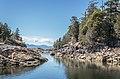 Smuggler Cove Marine Provincial Park.jpg