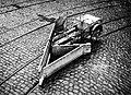 Snøplog for enkeltspor (4203063826).jpg