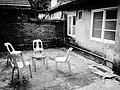 Snapshot, Jungli, Taoyuan, Taiwan, 馬祖新村, 中壢馬祖新村, 隨拍, 中壢, 桃園, 台灣 (14915632179).jpg