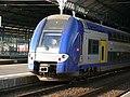Sncf train Z24524 in Charleville Mezieres 02.jpg
