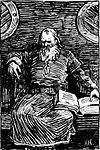Snorre Sturlasson, medlem i Sturlungernes slægt