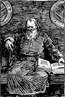Snorri Sturluson Icelandic historian, poet and politician (1179–1241)