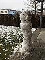 Snowman20210127152913.jpg