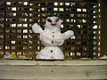 Snowmancz.jpg