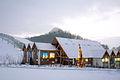 Snowworld Landgraaf.jpg