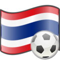 Soccer Thailand.png