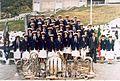 Sociedade Filarmónica Recreio de São Lázaro, 1995.jpg