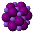 Sodium-iodide-unit-cell-3D-vdW.png
