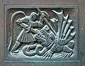 Soest-091011-10300-St-Peter-Suedportal-St-Georg.jpg